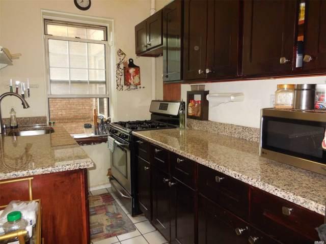 54-17 31 Ave #2, Woodside, NY 11377 (MLS #3146825) :: Keller Williams Points North
