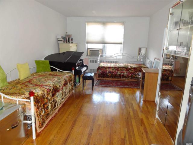 150 - 30 71st St 6C, Kew Garden Hills, NY 11367 (MLS #3146939) :: Shares of New York
