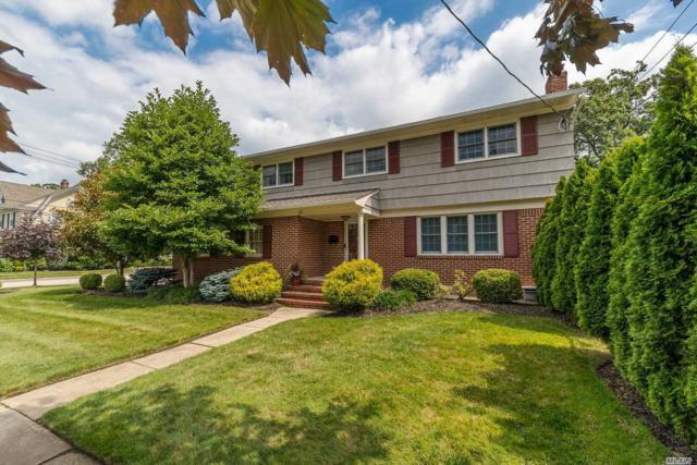 75 Hamilton Rd, Rockville Centre, NY 11570 (MLS #3146954) :: Signature Premier Properties