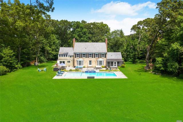 539 Split Rock Rd, Syosset, NY 11791 (MLS #3147206) :: Netter Real Estate