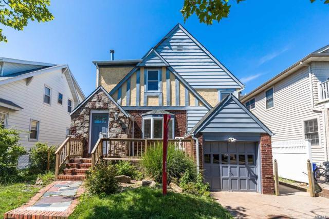 535 E Penn St, Long Beach, NY 11561 (MLS #3147675) :: Netter Real Estate