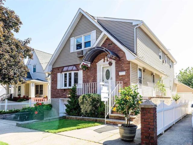 8737 258th St, Floral Park, NY 11001 (MLS #3147873) :: Signature Premier Properties