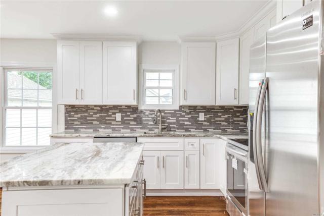 9 Beachwood Dr, Babylon, NY 11702 (MLS #3148689) :: Netter Real Estate