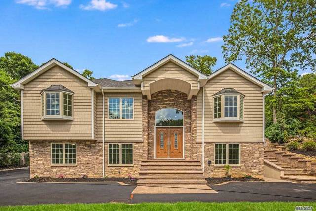 214 Beverly Rd, South Huntington, NY 11746 (MLS #3149043) :: Netter Real Estate