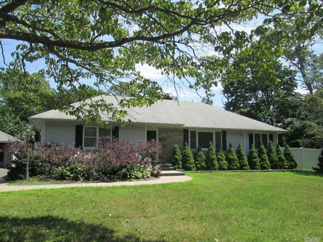 5 Brooks Ave, Nesconset, NY 11767 (MLS #3149316) :: Keller Williams Points North