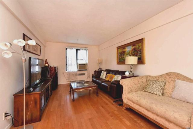 141-16 25 Rd #2, Flushing, NY 11354 (MLS #3151698) :: Shares of New York