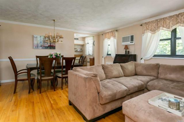 163-54 17th Ave Upper, Whitestone, NY 11357 (MLS #3152106) :: Shares of New York
