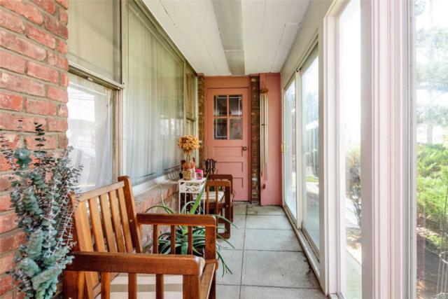 111 Front St, Freeport, NY 11520 (MLS #3152122) :: Netter Real Estate