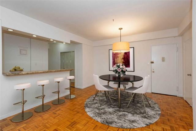 69-10 108th St 1M, Forest Hills, NY 11375 (MLS #3152169) :: Shares of New York