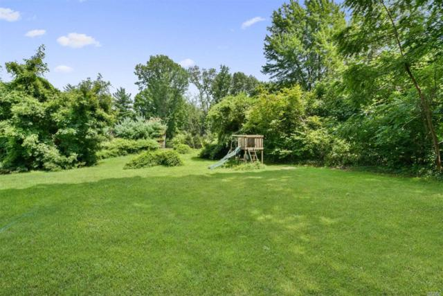 923 Middle Neck Rd, Great Neck, NY 11024 (MLS #3152926) :: Netter Real Estate