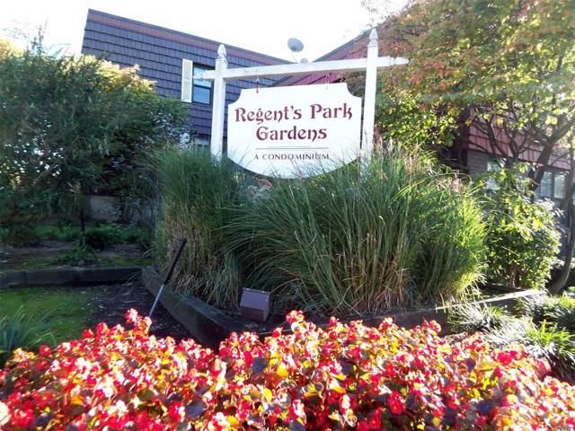 7117A Park Dr, Flushing, NY 11367 (MLS #3153865) :: Keller Williams Points North