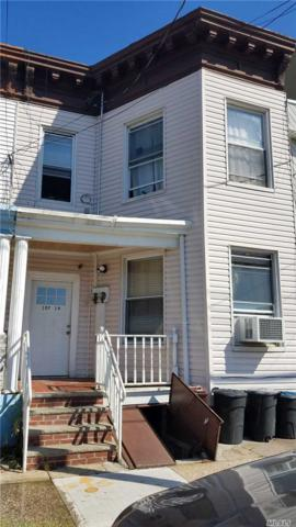 107-19 Atlantic Ave, Richmond Hill, NY 11418 (MLS #3154841) :: Kevin Kalyan Realty, Inc.