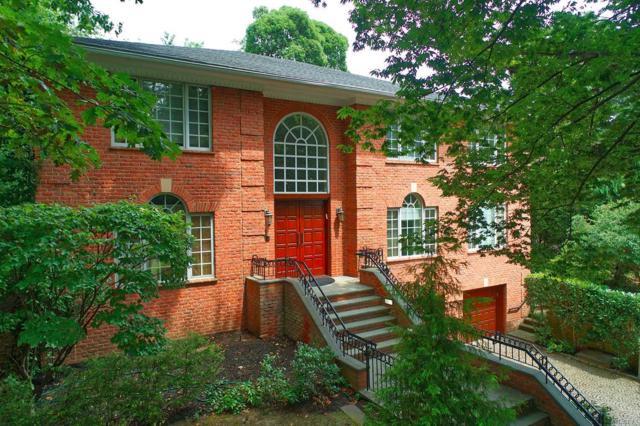 21 Glenwood Dr, Great Neck, NY 11021 (MLS #3156096) :: Signature Premier Properties