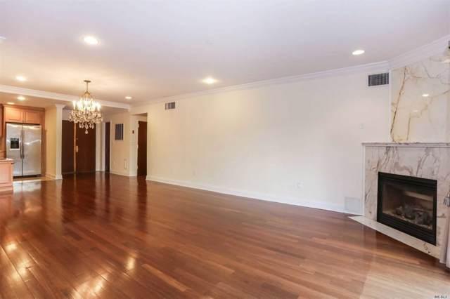 171 Great Neck Rd 1K, Great Neck, NY 11021 (MLS #3160898) :: HergGroup New York