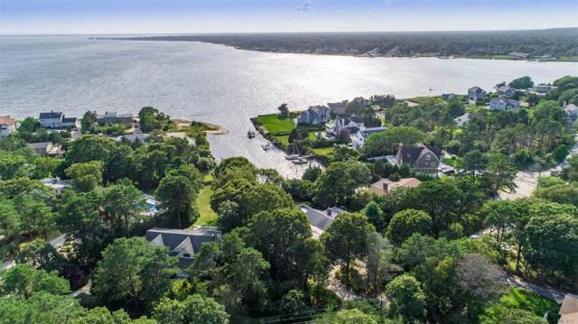 53 Grant Blvd, Hampton Bays, NY 11946 (MLS #3162039) :: Netter Real Estate