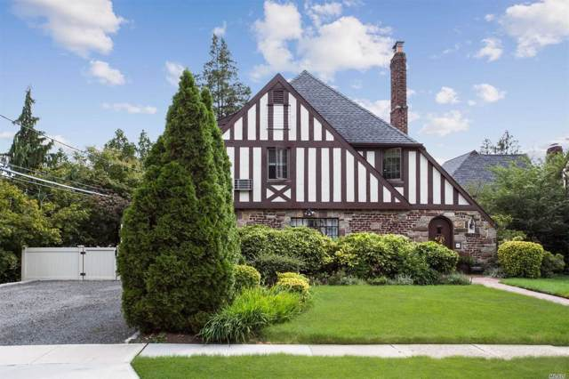 88 Marlborough Ct, Rockville Centre, NY 11570 (MLS #3163314) :: Signature Premier Properties