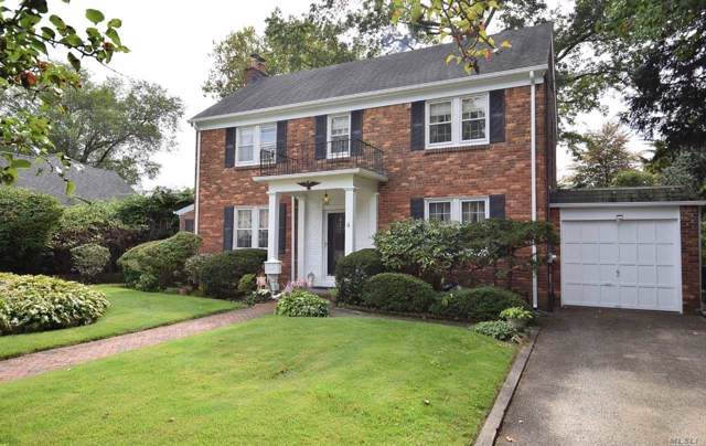 4 Birch Rd, Malverne, NY 11565 (MLS #3163493) :: Kevin Kalyan Realty, Inc.