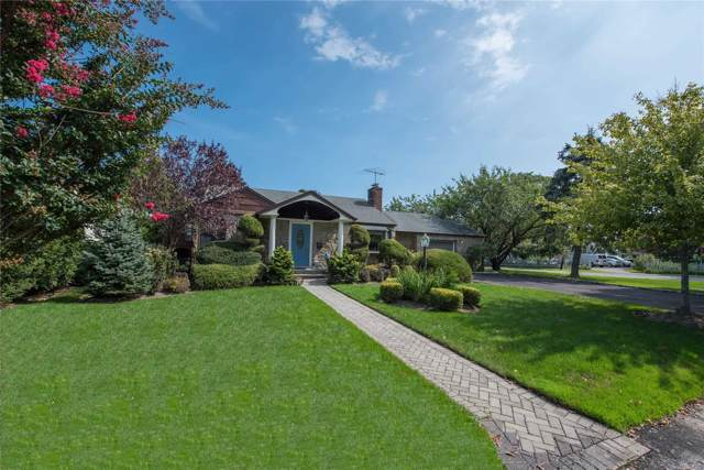 36 Virginia Ct, Amityville, NY 11701 (MLS #3163806) :: Netter Real Estate