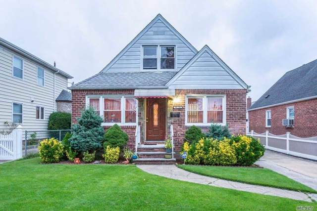 83-19 266 St, Floral Park, NY 11004 (MLS #3163849) :: Signature Premier Properties