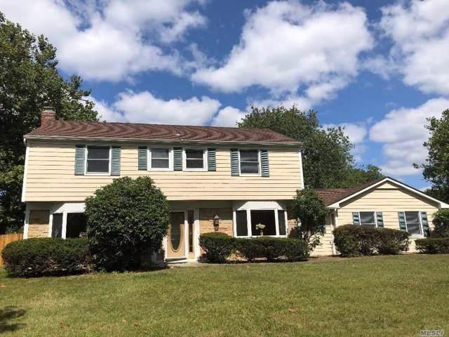 29 Millbrook Dr, Stony Brook, NY 11790 (MLS #3163999) :: Signature Premier Properties