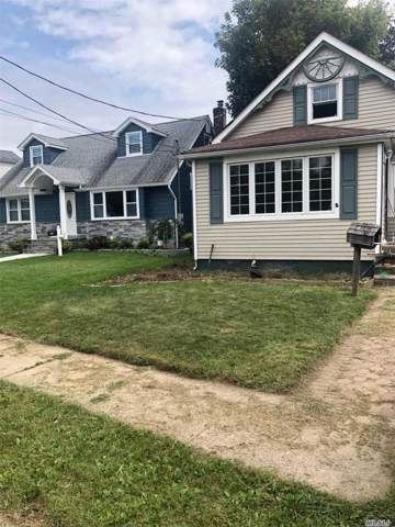1750 Dannet Pl, East Meadow, NY 11554 (MLS #3164045) :: RE/MAX Edge