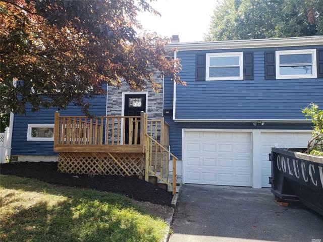 326 E Garden City St, Islip Terrace, NY 11752 (MLS #3164487) :: Netter Real Estate