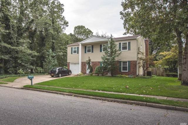 56 Jefferson Blvd, Pt.Jefferson Sta, NY 11776 (MLS #3164736) :: Keller Williams Points North