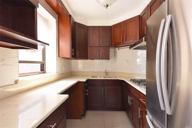 139-16 28Rd 6E, Flushing, NY 11354 (MLS #3166503) :: RE/MAX Edge