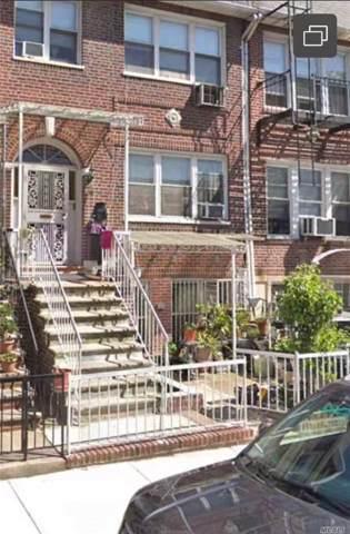 151 Bay 40th Street, Gravesend, NY 11223 (MLS #3167657) :: Signature Premier Properties