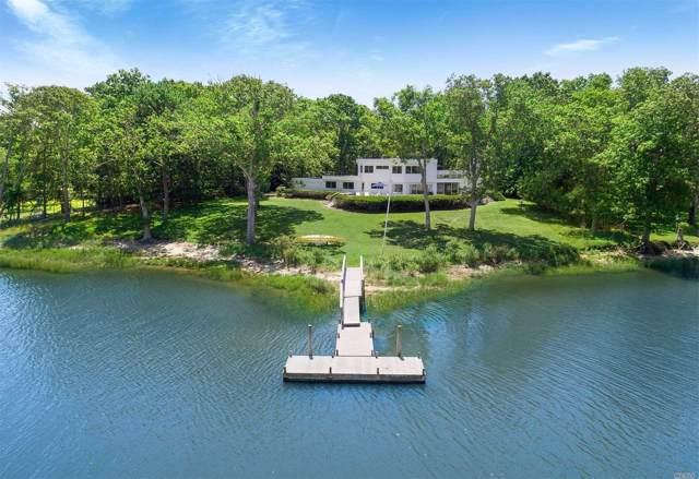 5A Fair Oaks Ln, Quogue, NY 11959 (MLS #3168439) :: Signature Premier Properties