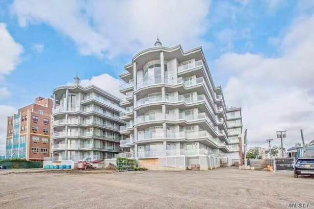 109-09 15 Ave E307, College Point, NY 11356 (MLS #3169170) :: Keller Williams Points North