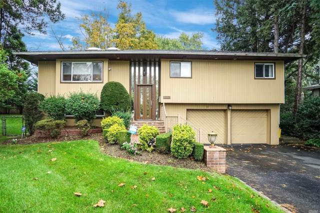 50 Schoharie Ct, Jericho, NY 11753 (MLS #3169728) :: Shares of New York