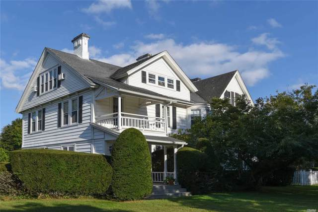 2 Post Ln, Quogue, NY 11959 (MLS #3169750) :: Signature Premier Properties