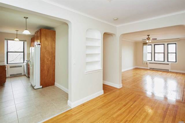 170-40 Highland Ave #603, Jamaica Estates, NY 11423 (MLS #3169911) :: Keller Williams Points North