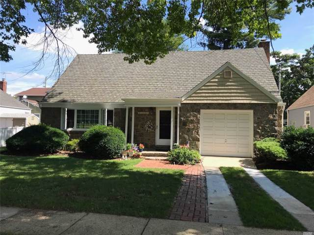 5 Miller Ave, Floral Park, NY 11001 (MLS #3170800) :: Shares of New York