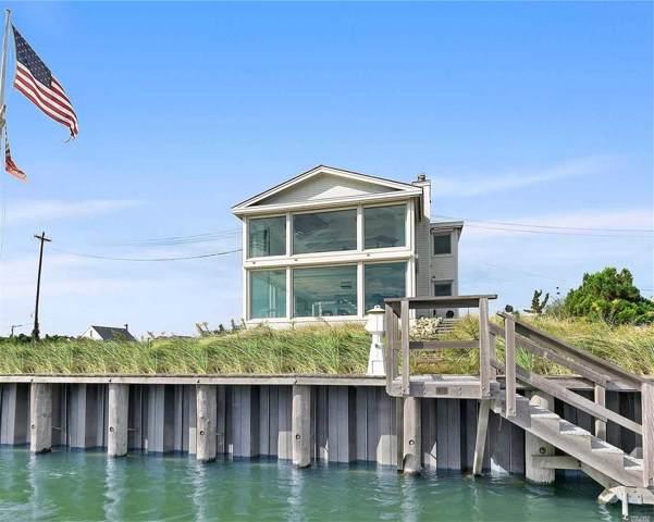 38 Beach Ln, Quogue, NY 11959 (MLS #3170849) :: Signature Premier Properties