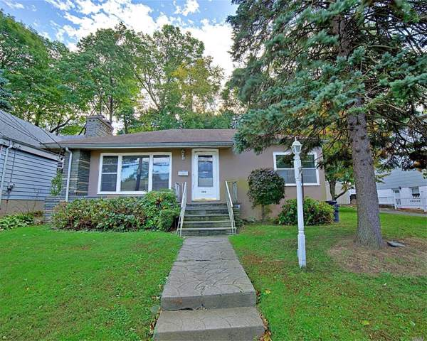 200 Cook Ave, Out Of Area Town, NY 10701 (MLS #3171334) :: Keller Williams Points North