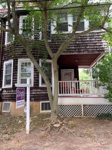 148 Franklin Ave, Sea Cliff, NY 11579 (MLS #3172014) :: Signature Premier Properties