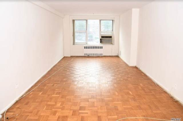 210-15 23rd Ave 1J, Bayside, NY 11360 (MLS #3173107) :: Shares of New York