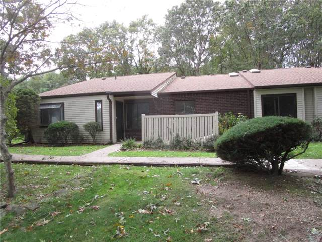 104 Birchwood Rd, Coram, NY 11727 (MLS #3173452) :: Keller Williams Points North