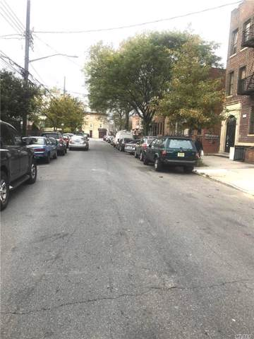 413 Montauk Ave, Brooklyn, NY 11208 (MLS #3173673) :: Shares of New York