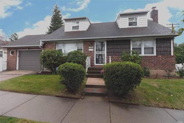 190 Ludlam Ave, Elmont, NY 11003 (MLS #3173695) :: Signature Premier Properties