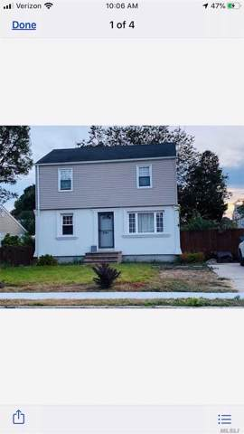 2194 2nd St, East Meadow, NY 11554 (MLS #3173821) :: Signature Premier Properties