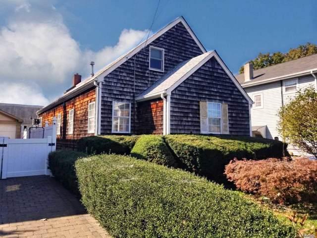 385 Hamilton Ave, Hewlett, NY 11557 (MLS #3173842) :: Signature Premier Properties