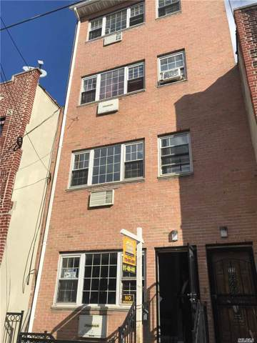 575 Van Siclen Ave, Brooklyn, NY 11207 (MLS #3174915) :: HergGroup New York