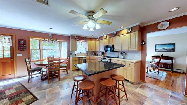 15 Miller Place Rd, Miller Place, NY 11764 (MLS #3175548) :: Keller Williams Points North