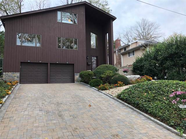 30 Meadow Dr, Port Washington, NY 11050 (MLS #3178954) :: HergGroup New York