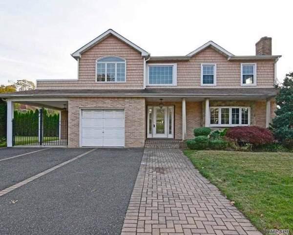 82 Lakeview Ave, Rockville Centre, NY 11570 (MLS #3178956) :: Signature Premier Properties