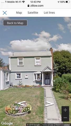 5 Mayfair Rd, N. Baldwin, NY 11510 (MLS #3179494) :: Keller Williams Points North