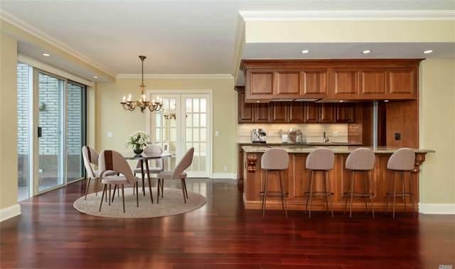 100 Hilton Ave #801, Garden City, NY 11530 (MLS #3179594) :: Signature Premier Properties